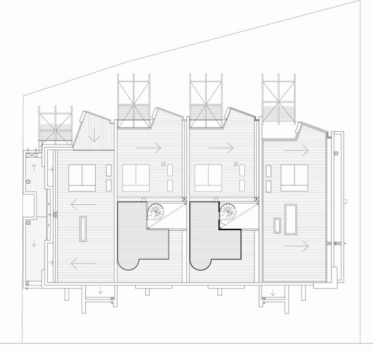 Floor Plans Images On Pinterest: 1000+ Images About Floor Plans On Pinterest
