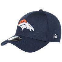 Anima a tu equipo con esta gorra deportiva. 39THIRTY Sideline Broncos Cap by NEW ERA con una entrega rápida garantizada y 100 días de derecho de devolución.