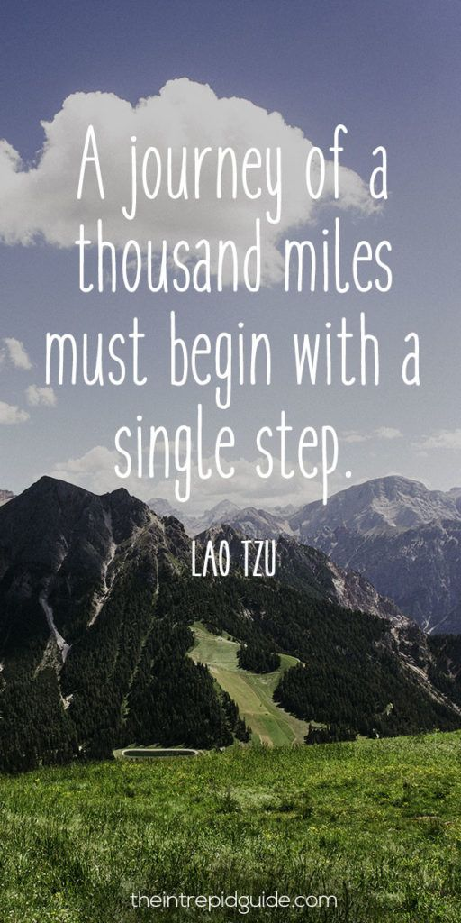 444 best Travel Quotes images on Pinterest #1: d05b05d115a40abb1502ad44a257b1f3 kiss quotes fun quotes