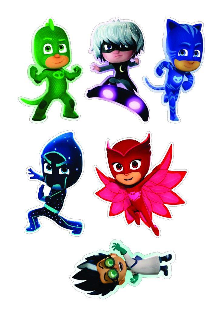 отличаются герои в масках картинки героев сюжету