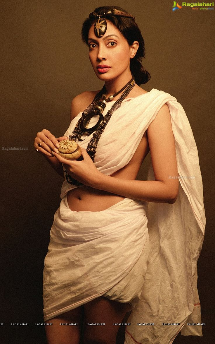 Sexy Saree and Navel Show - Most viewed pictorial on MB!! - Page 4849