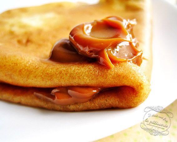 17 best ideas about recette de crepes facile on recette de crepe facile recette de