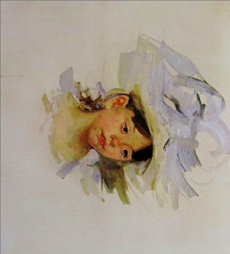 52 best Mary Cassatt Tribute images on Pinterest