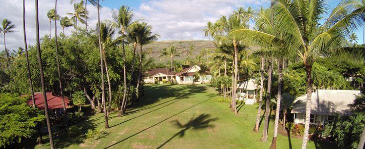 Kauai Hotel Photos   Waimea Plantation Cottages   Hotels in Waimea