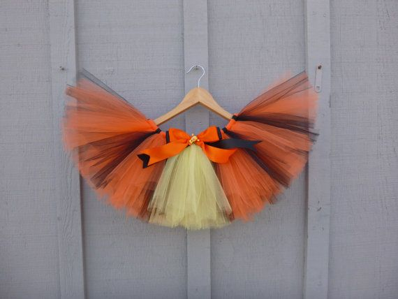 Hey, I found this really awesome Etsy listing at https://www.etsy.com/listing/264816118/tigger-tutu-tigger-costume-winnie-the
