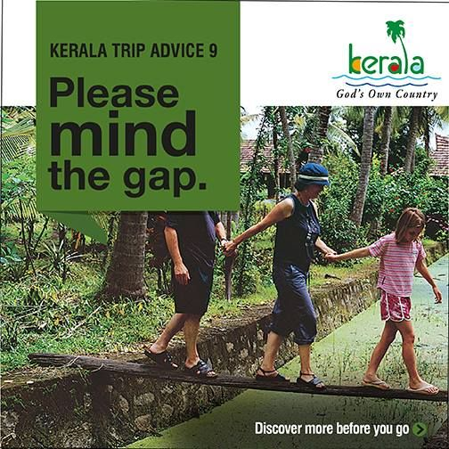 Discover More:https://www.keralatourism.org/destination/backwater
