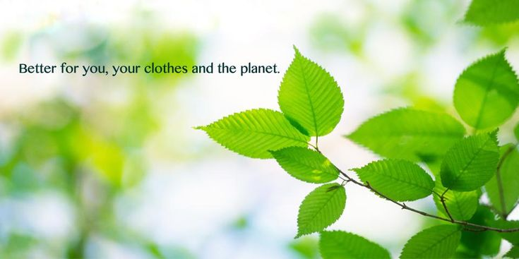 100% green dry cleaning. Veribest Cleaners is dedicated to making a difference http://greensweepcleaning.com/