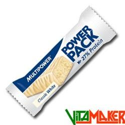 POWER PACK SPECIAL by MULTIPOWER - 35g Oro Cioc.Latte