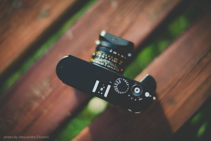 leica_M_wedding_photography_review
