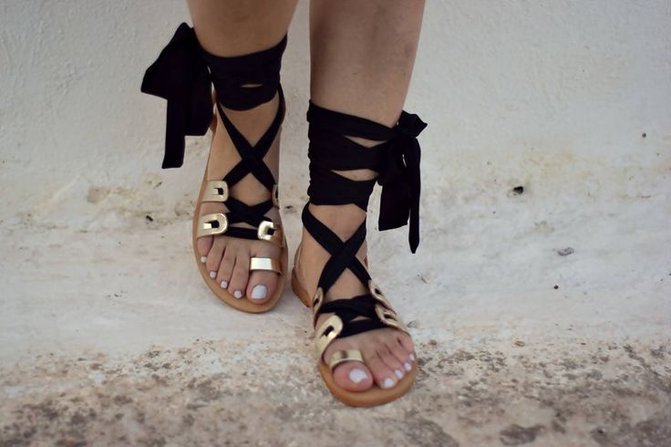 leather sandals,gladiator sandals,womens shoes,womens sandals,greek sandals,gifts,strappy sandals,shoes,handmade sandals by FEDRAinspirations on Etsy