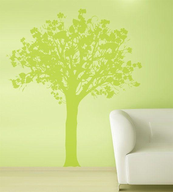 Bedroom Wall Art Trees. Free Wall Arts Wall Art Of Trees Wall Art ...