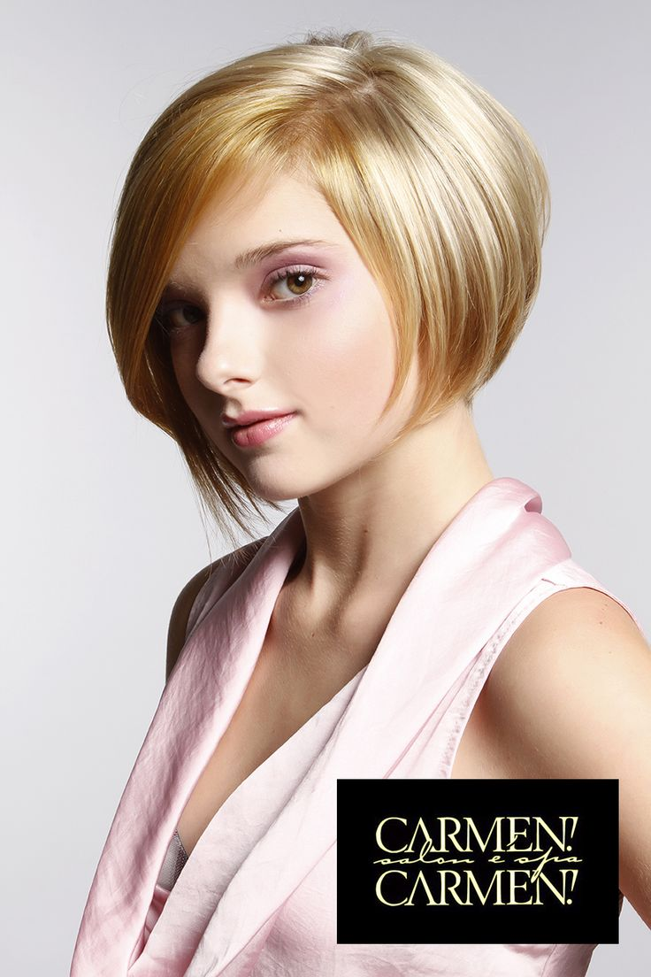 short haircut colors 1000 ideas about thick hair bobs on longer 5208 | d05b65f708f47a1b3c1641c696046967