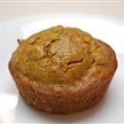 Toddler Muffins...hide the healthy stuff in a delicious little package.
