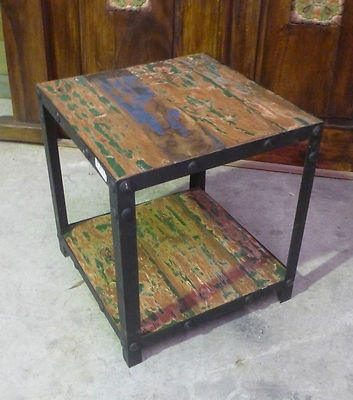 Best Bali Decor I Love Images On Pinterest Bali Decor Bali - Bali sourcing recycle wood ready for furniture manufacturing