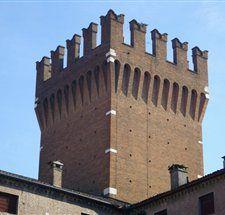 Φερράρα, Ιταλία