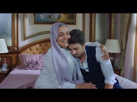 Elimi Bırakma / Don't Let Go of My Hand Trailer - Episode 10