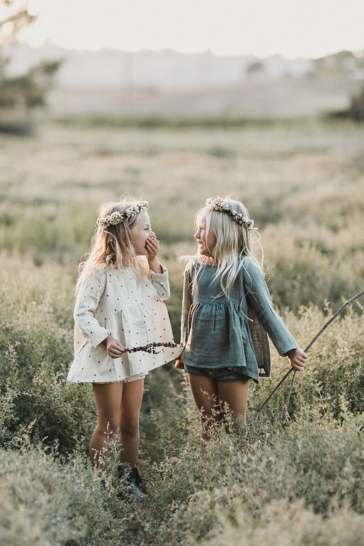 Introducing The Woodlands collection - Rylee and Cru Fall/winter 2016