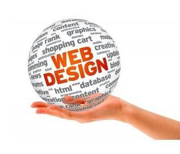 """""""Most websites have a design that assumes a user enters through the home page and navigates into the site,"""" says Michael Freeman, senior manager, Search & Analytics, ShoreTel, Inc., which provides hosted VoIP, cloud PBX service and business phone systems. """"The reality, though, is that the majority of visits for most sites begin on a page that is not the home page,"""" he says.  @ charlotteswebdesign.com"""