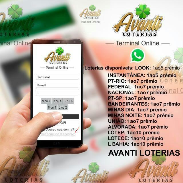 Convite De Grupo Do Whatsapp Invitations Whatsapp Group