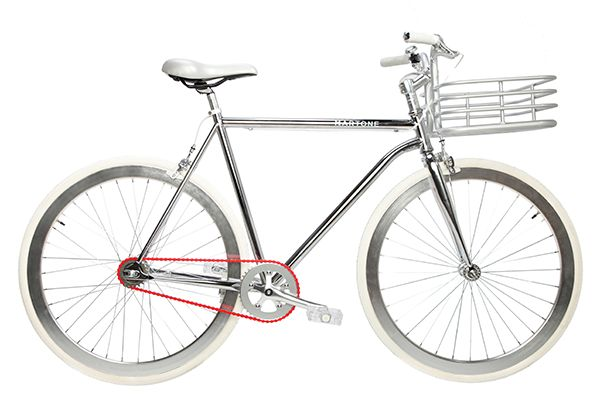 Collection   Martone Cycling Co.