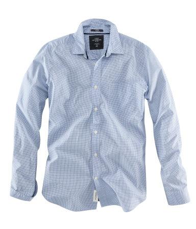 H&M shirtH M Shirts, Trav'Lin Lights, Hm Shirts, Chemistry, Shops Bags, Blue Shirts H M, Jay Style, Blue Shirthm, Lights Blue Shirts
