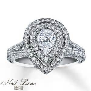 beautiful clearance engagement rings 14 kay jewelers engagement - Clearance Wedding Rings
