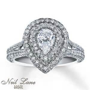 beautiful clearance engagement rings 14 kay jewelers engagement - Clearance Wedding Rings