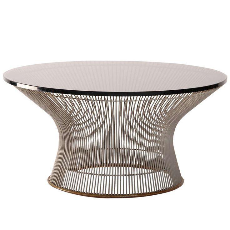 463 best table images on Pinterest Side tables Center