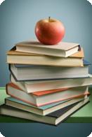 Educational Rights | 504 Plan Accomodations | Arthritis Today Magazine