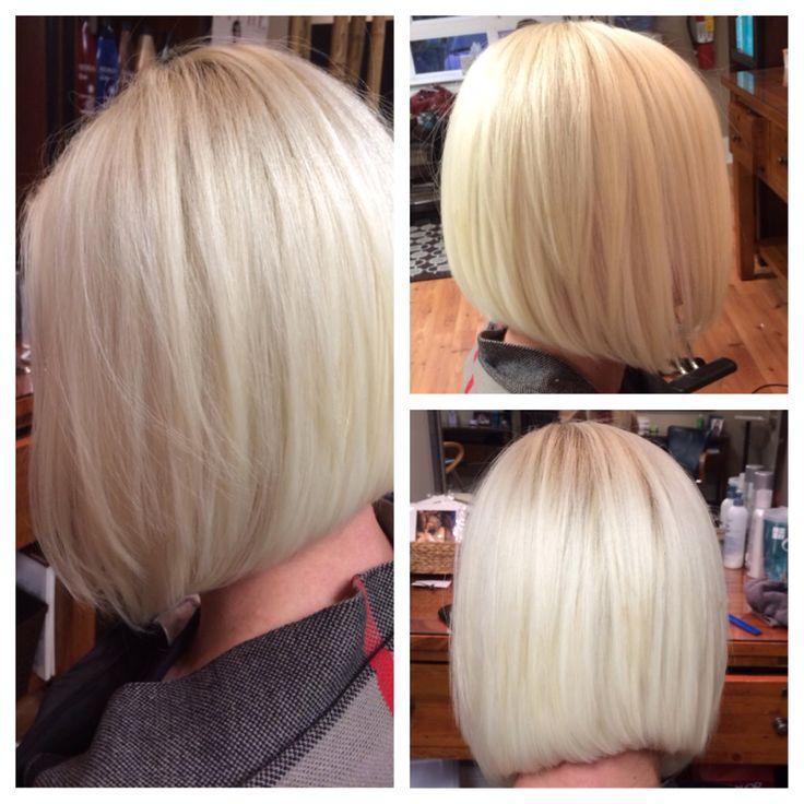 Medium Length Bob Hair Pinterest Bobs Colors And