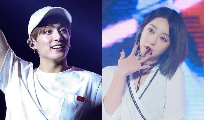 Exid Exid Profile Exid Members Exid Facts Exid Age Exid Profile Exid Hyerim Hyerim Superstar K Hyerim Superstar K Superstar Pop Idol