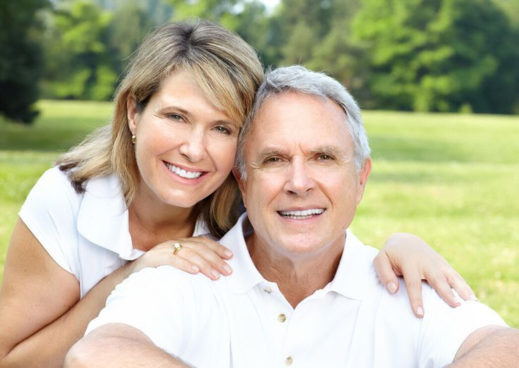 neosho senior dating site Personal ads for neosho neosho dating and personals personal ads for neosho computer tutors for seniors wanted ask joey.