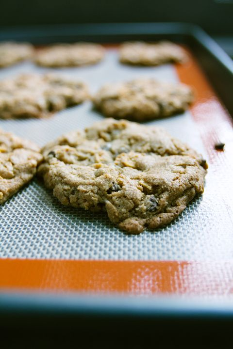 ... chocolate chip cookies chocolate chips delicatessen forward gluten