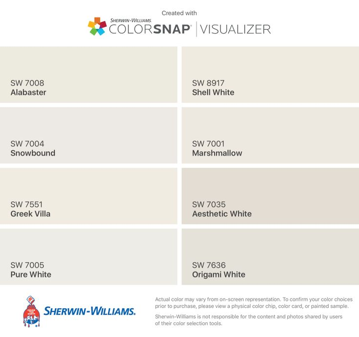 The 25 Best Sherwin Williams Alabaster Ideas On Pinterest Sherwin Williams Gray Interior