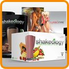 Shakeology  increase your energy curb junk food cravngs lose unwanted weight improve digestion and regularity