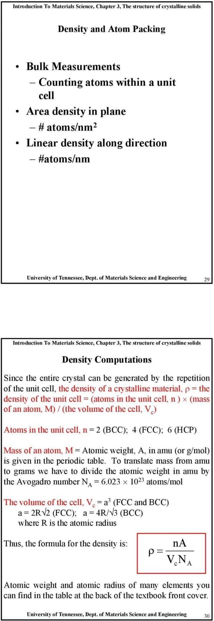 11 Inspiring atoms and isotopes Worksheet Answer Key di 2020