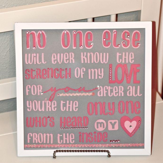 Love: Nurseries Decor, Baby Love, Colors Chalkboards, Chalkboards Paintings, Projects Nurseries, Future Baby, Baby Rooms, Mommy Baby, Gray Nurseries
