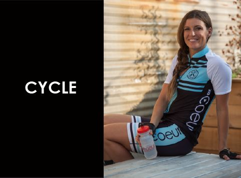 Womens Tri Suit, Tri Shorts, Womens Cycling Jerseys, Shorts & Run Gear