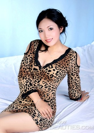 Asian Singles from Vancouver Date Vancouver