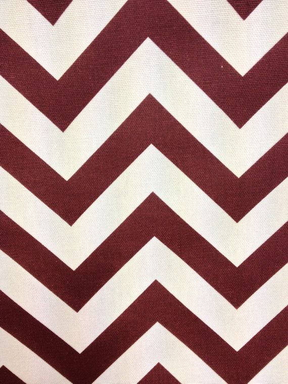 1000+ images about All Things Maroon on Pinterest | Snood ...