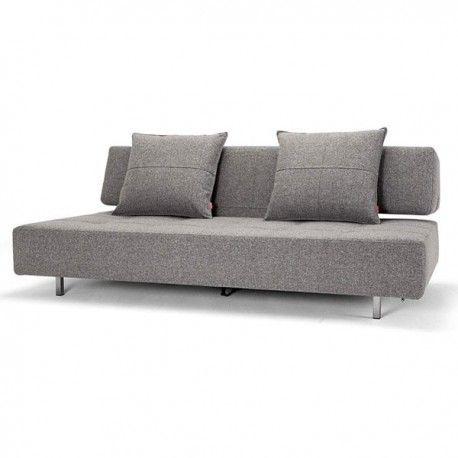 Las 25 mejores ideas sobre sofa cama moderno en pinterest for Sofa cama merkamueble
