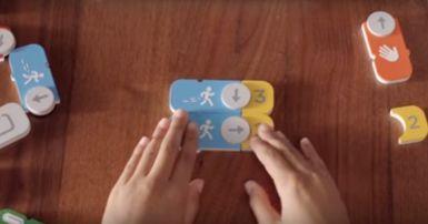 smart-toys-giocattoli-intelligenti