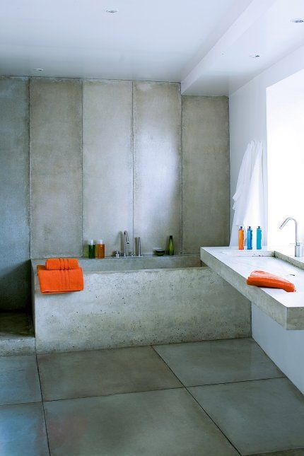 136 best Bathroom images on Pinterest Bathroom, Bathrooms and
