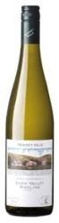 2012 Pewsey Vale Riesling