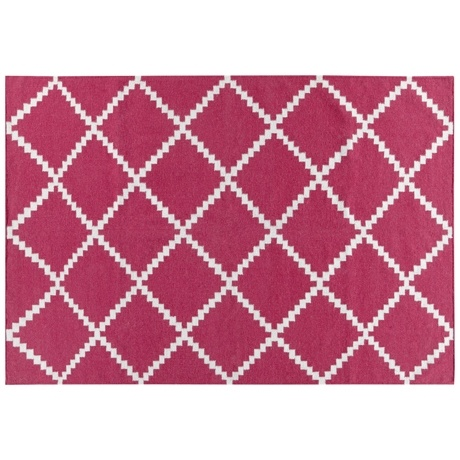 once.daily.chic: New rugs at Freedom