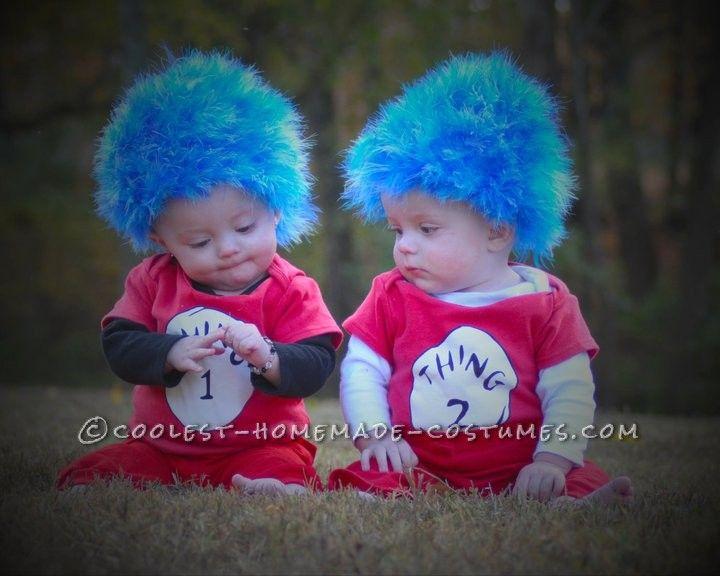 halloween costume ideas for twins boy girl frameimage org
