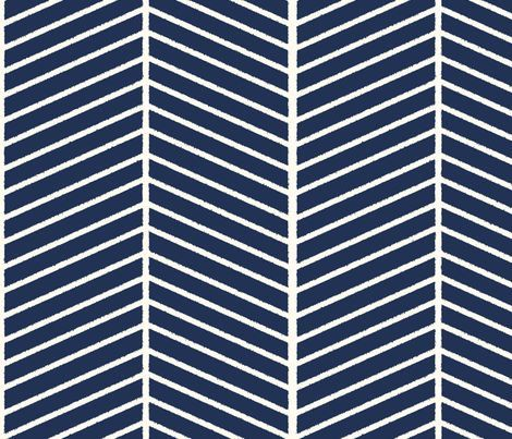 Hey, I found this really awesome Etsy listing at https://www.etsy.com/listing/231489441/crib-skirt-navy-outline-chevron-baby