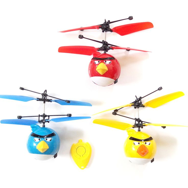 RC Helicopter Kids Boy Drone   Tag a friend who would love this!   FREE Shipping Worldwide   Buy one here---> https://zagasgadgets.com/rc-helicopter-kids-boy-drone-toys-helicoptero-flying-birds-toys-saucer-induction-mini-flyer-baby-rc-toys-indoor-brinquedos/