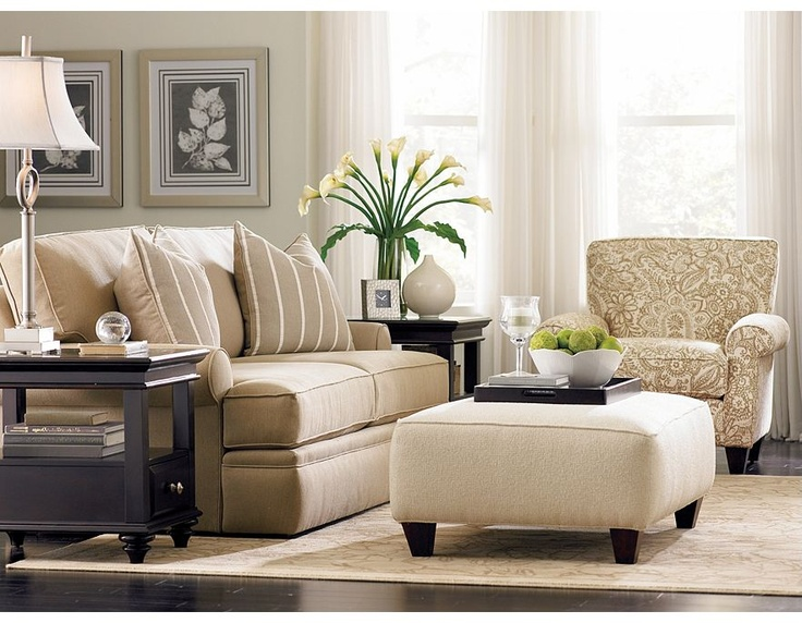 neutral living room furniture haverty s get this home sweet home 13300