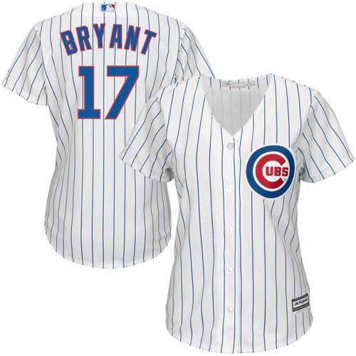 Chicago Cubs Apparel, Cubs Gear, Jerseys, Shirts | MLB.com Shop